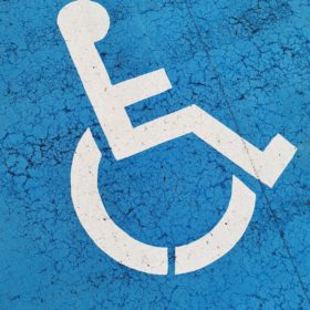photo-of-pwd-sign-3095954